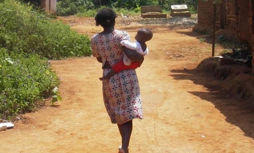 Premiers résultats cliniques prometteurs d'un vaccin visant à protéger les femmes enceintes du paludisme