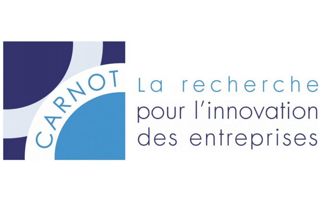 Le label Carnot consacre l'excellence de la recherche en santé d'Université de Paris