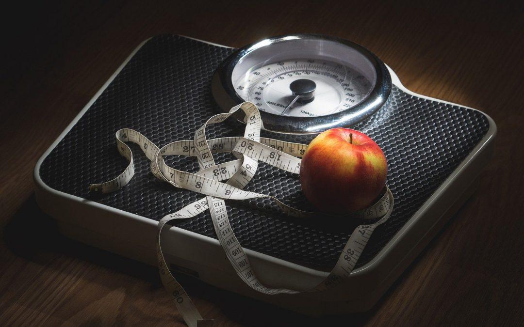 Les régimes font-ils maigrir ?