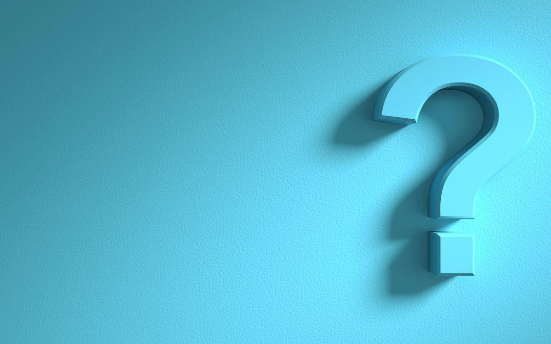 FAQ Continuité pédagogique