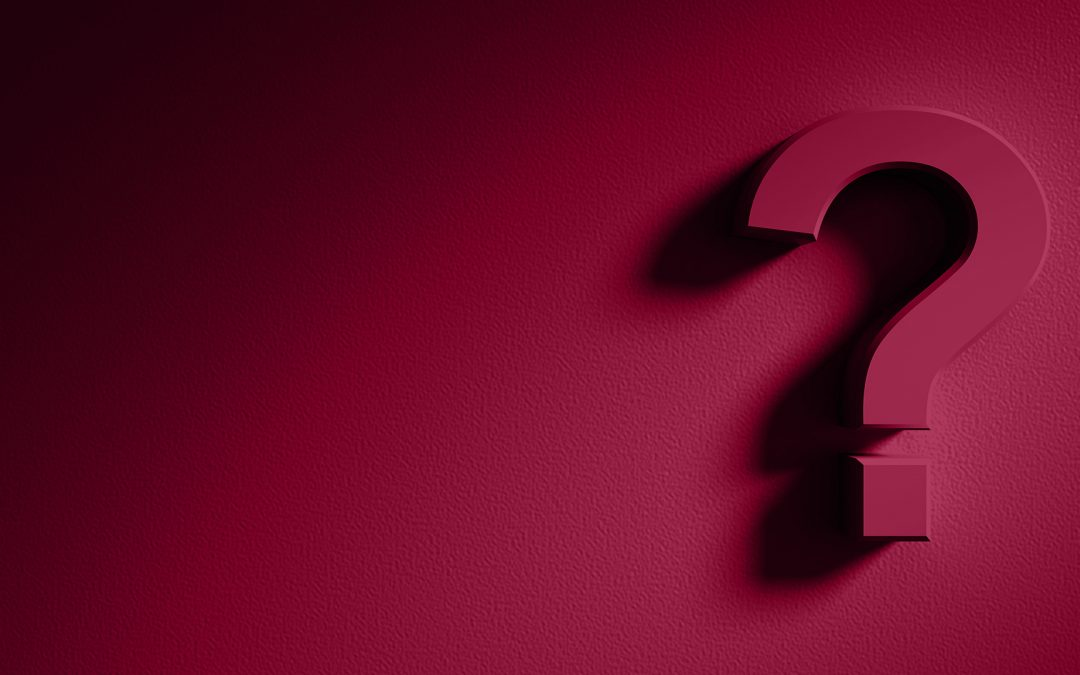 FAQ – Mise en œuvre du nouveau régime de travail