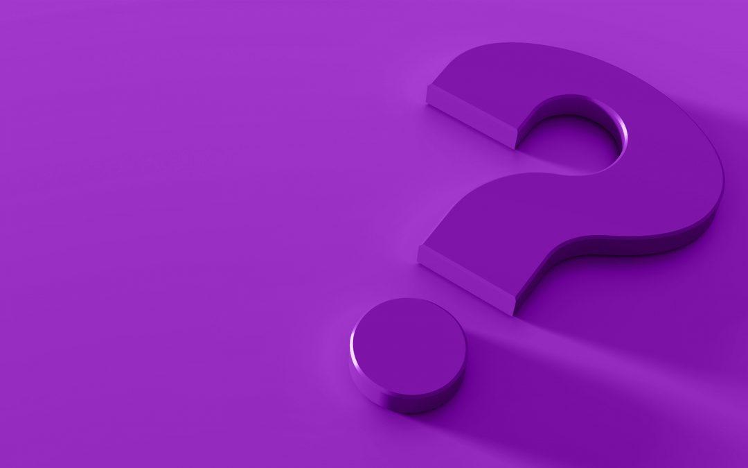 Covid-19 : FAQ Internships