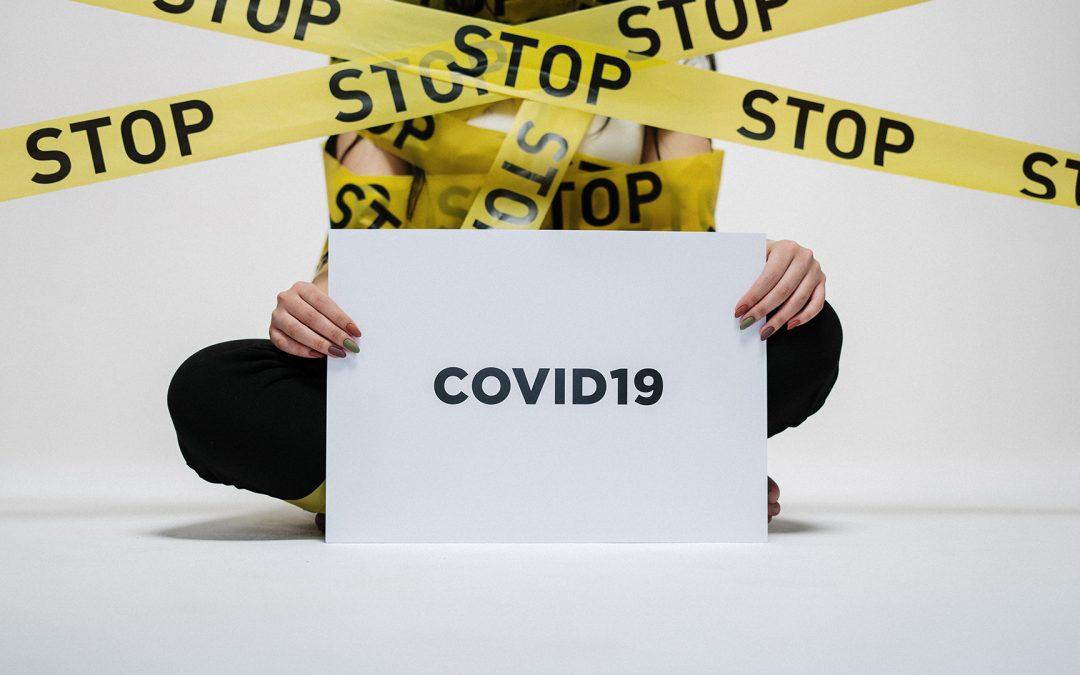 Appels à projets Recherche Covid-19