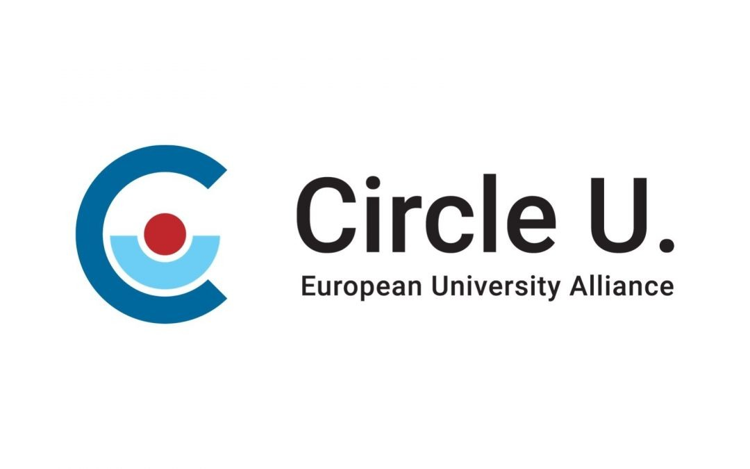 Circle U., notre projet d'Université européenne