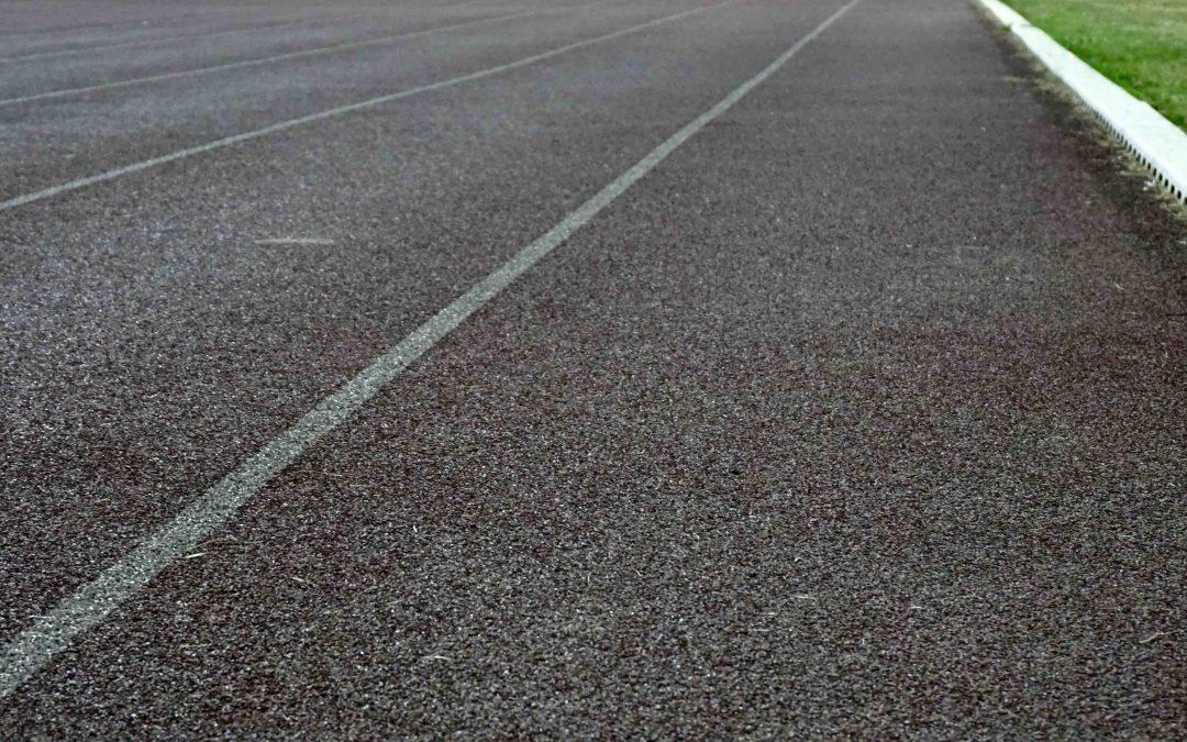 Comment battre de nouveaux records au 200 mètres ?
