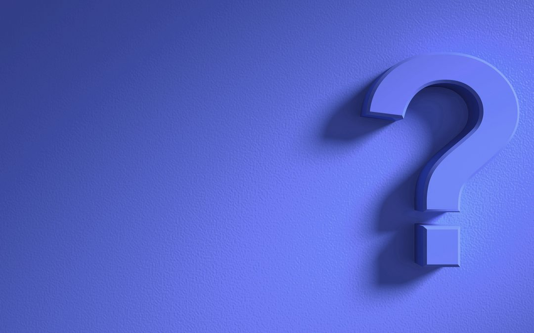 Covid-19 – FAQ Finances et Achats