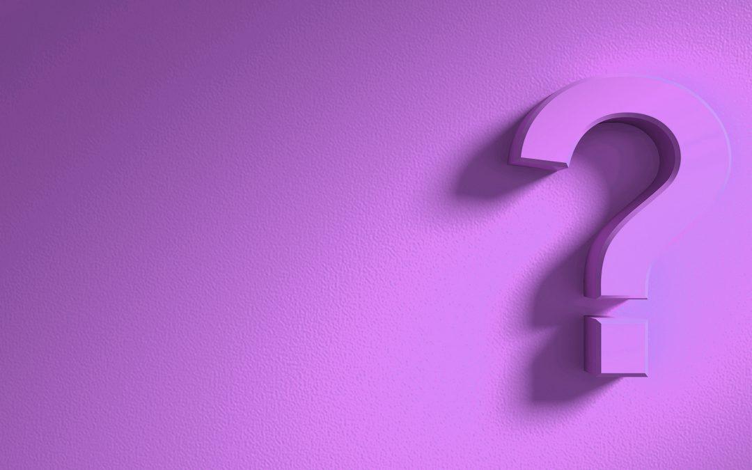 FAQ Congés annuels des personnels BIATSS