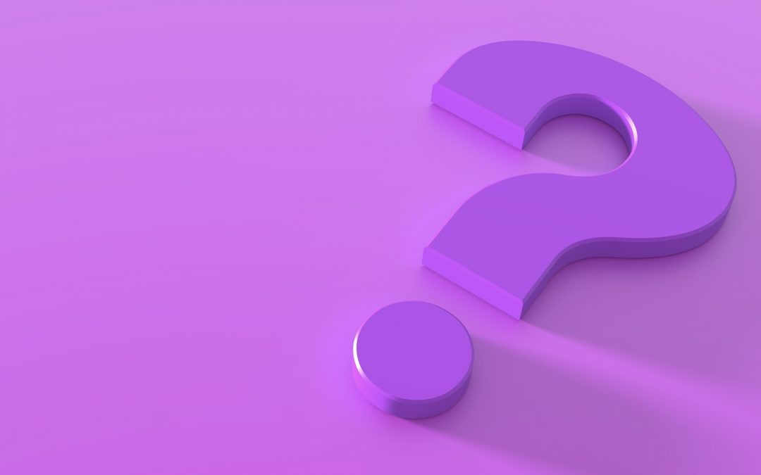 Covid-19 –  FAQ Travail à distance, les bonnes pratiques