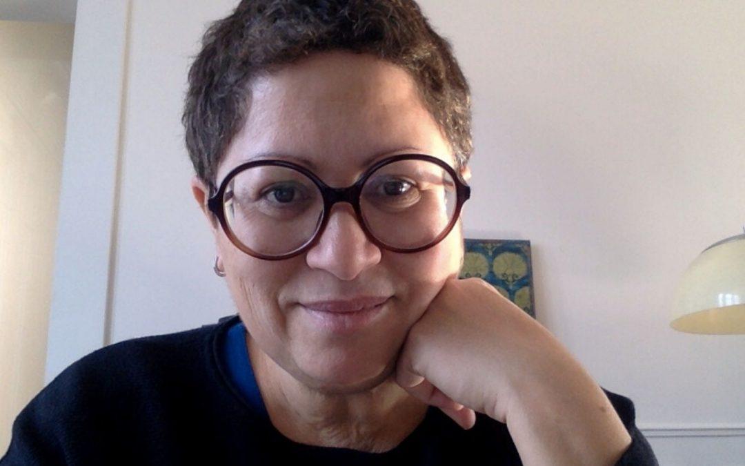 Soraya Boudia : «La crise est un miroir grossissant de problèmes pré existants»