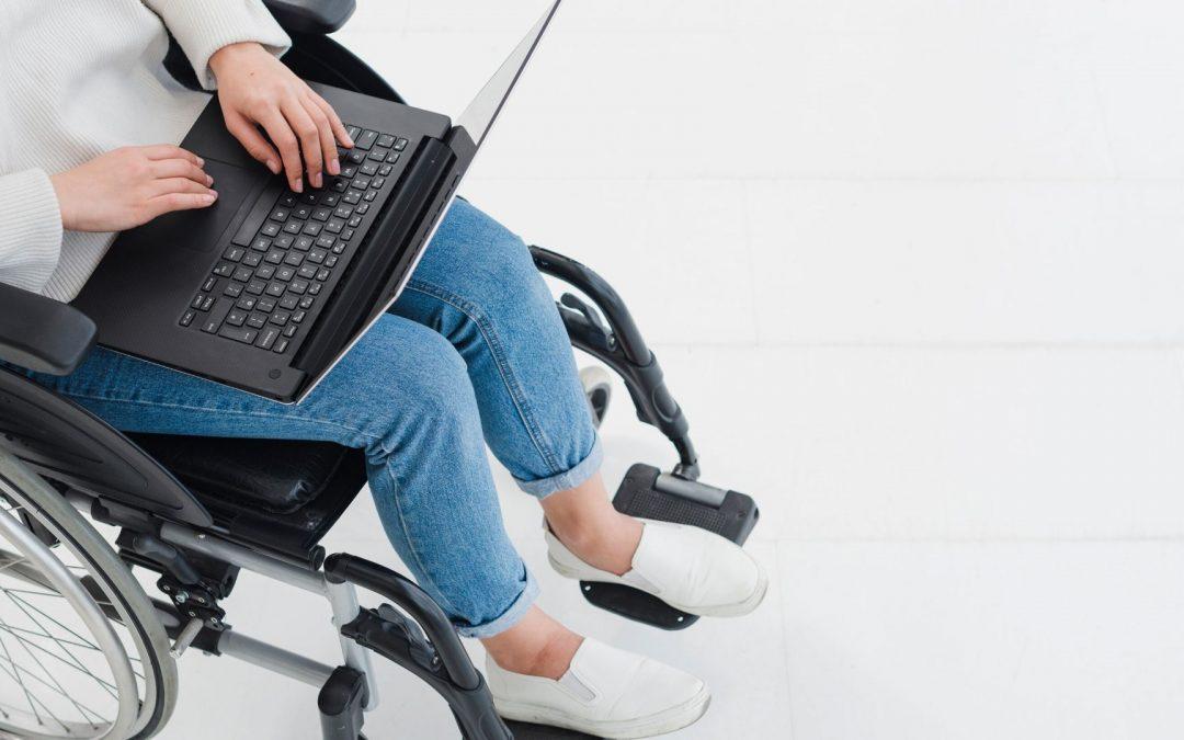 Étudiants en situation de handicap : l'accompagnement se poursuit