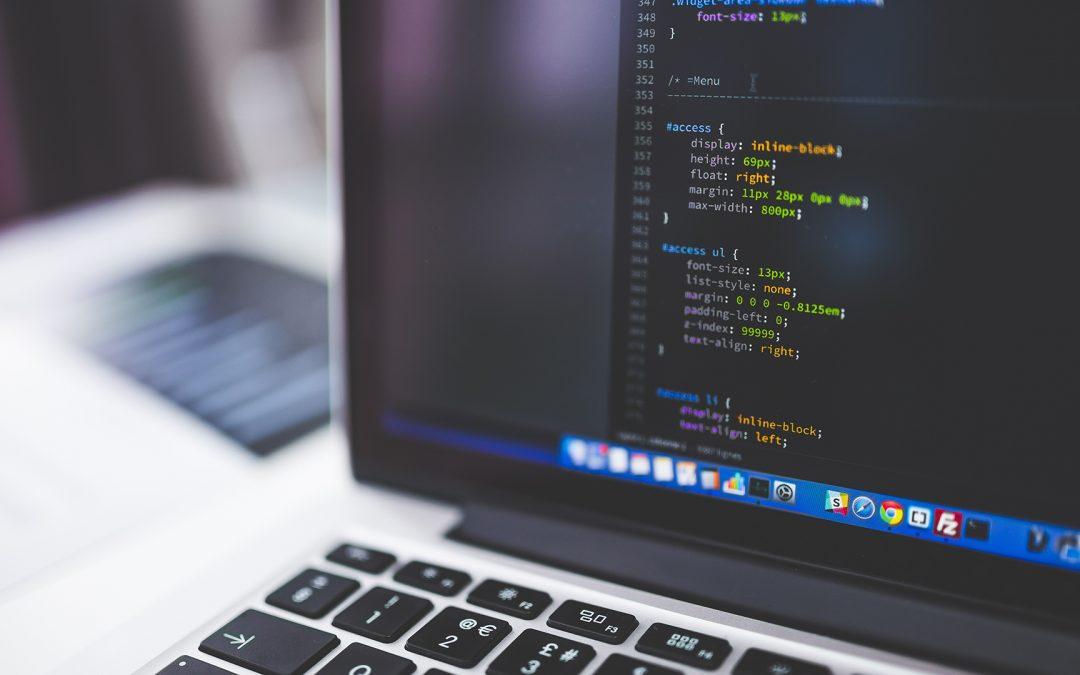 R&D : la rencontre entre algorithme et édition en ligne
