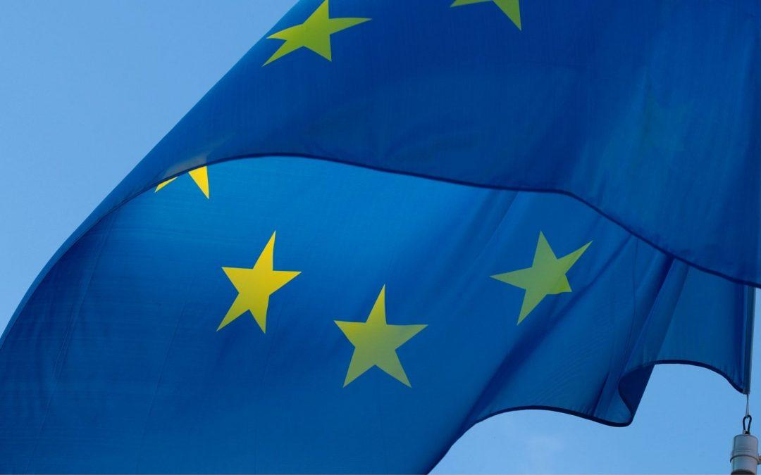 Erasmus+ lance un appel à propositions
