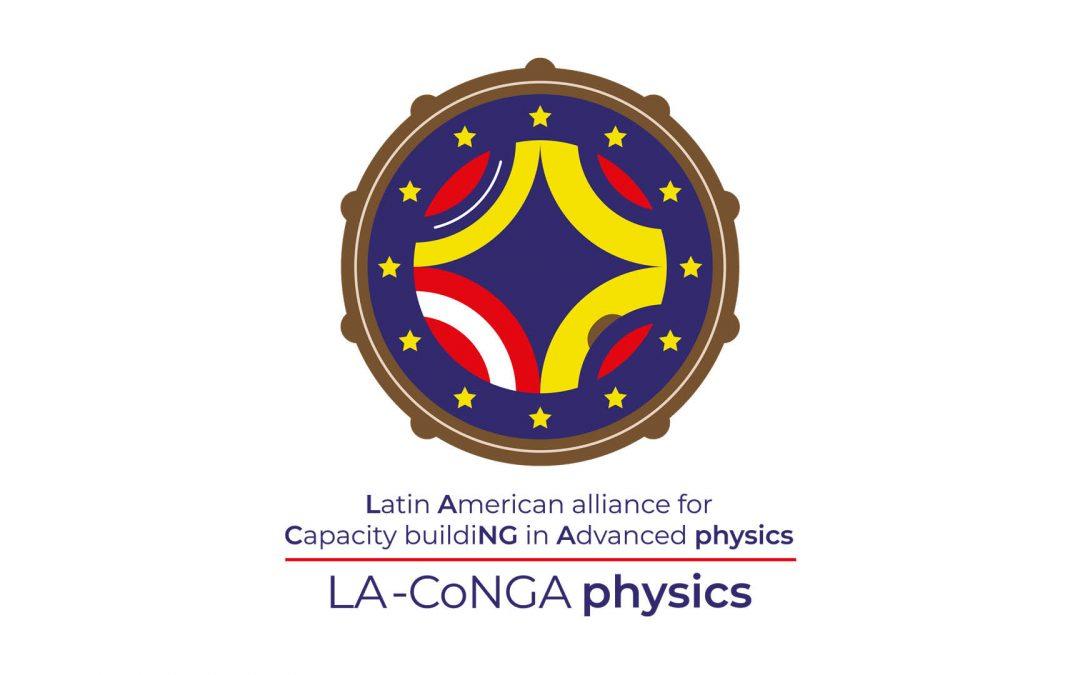 Des étudiants volontaires pour une physique sans frontière