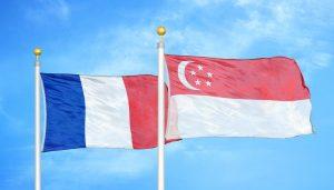 [WEBINAIRE] Conséquences sanitaires et politiques du déconfinement : les expériences en France et à Singapour