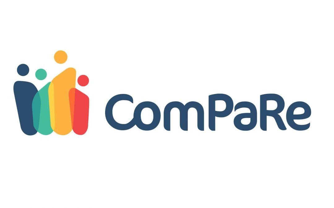 ComPaRe, premiers résultats de l'étude sur les effets à long terme du COVID-19