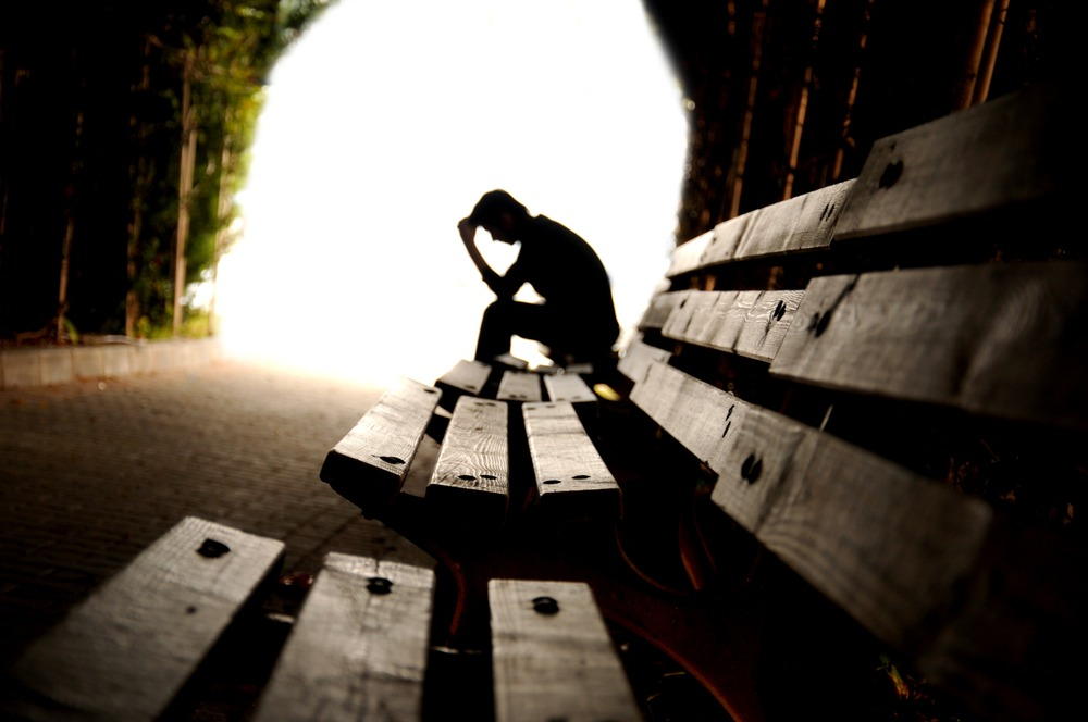 Traitements de la dépression : mieux identifier les attentes des malades et de leurs proches