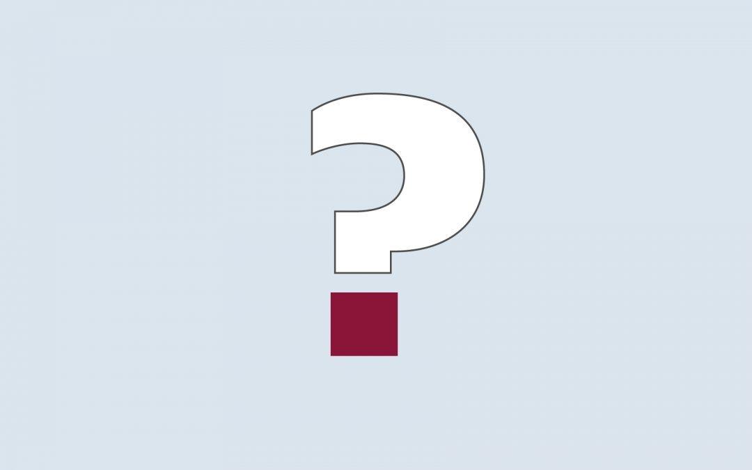 Bibliothèques : enquête flashsur vos usages et attentes