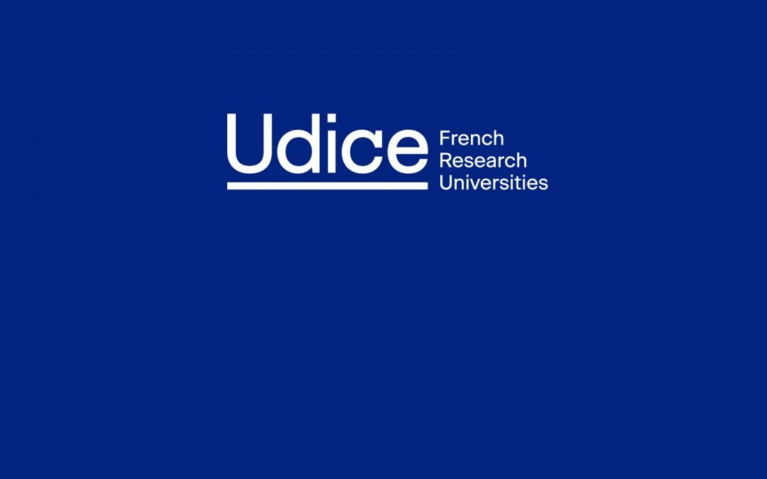 L'innovation de rupture en Europe passe par l'European Research Council (ERC)