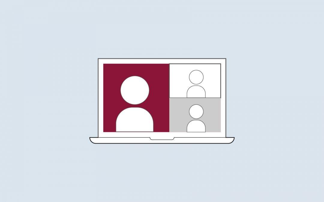 Forum virtuel des entreprises : des opportunités bien réelles