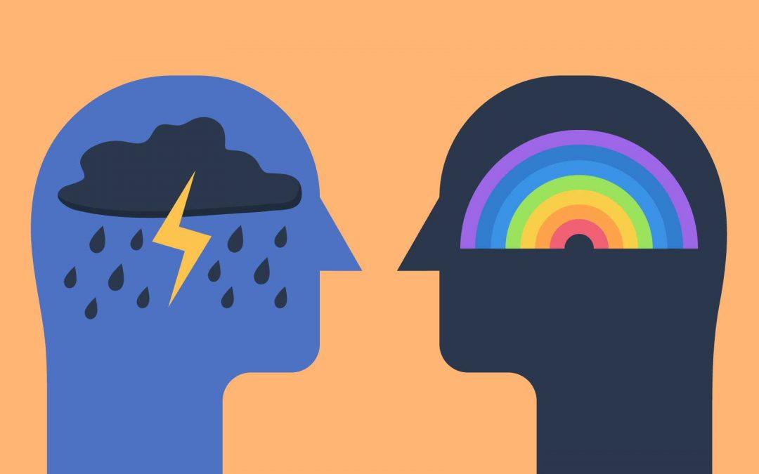 Troubles bipolaires : vers une médecine personnalisée