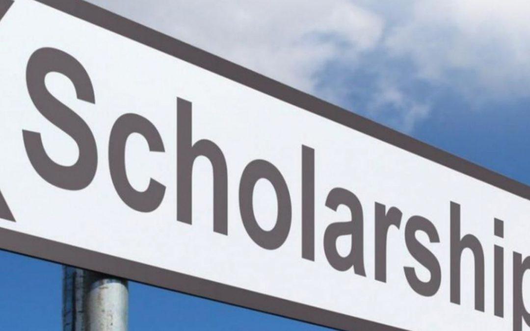 Appel à candidatures :  bourse internationale de Master – MIRES