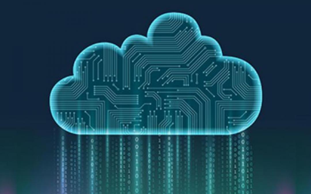 Appels à manifestation: AMI Green Cloud Computing et le numérique au service de l'écologie