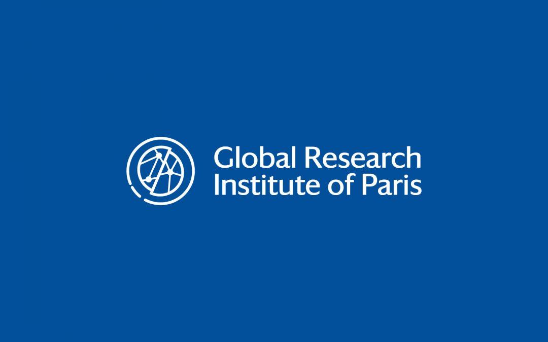 Recherches sur la mondialisation à UP : nouvel appel à projets du GRIP