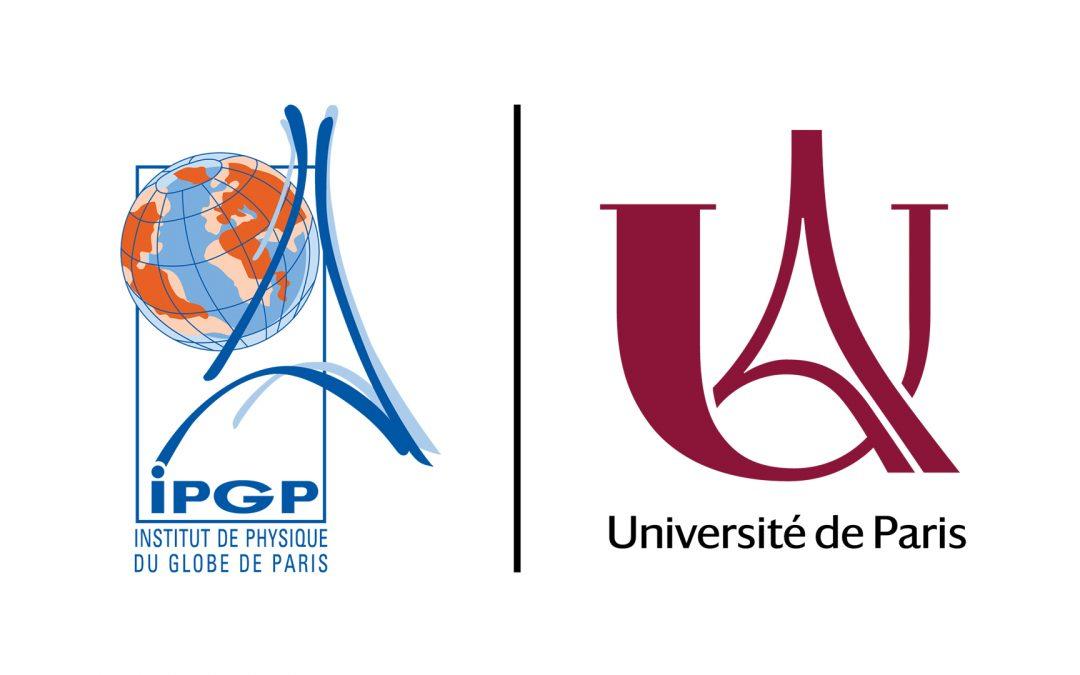 Appel à candidatures pour la direction de l'institut de physique du globe de Paris