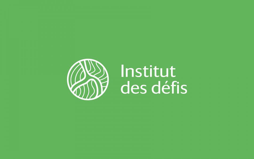 IDD : lancement de l'appel à projets U Lab