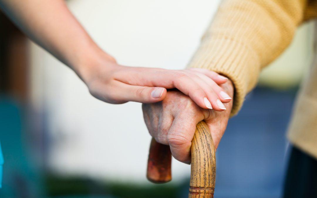 Etude – La mise en œuvre précoce et exhaustive des recommandations actuelles de prise en charge aux urgences de l'insuffisance cardiaque aiguë chez les patients âgés ne semble pas améliorer le pronostic
