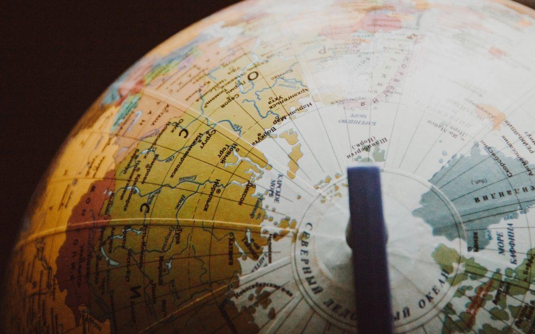 Appel à candidatures : MIEM, un programme de bourses pour les étudiants internationaux