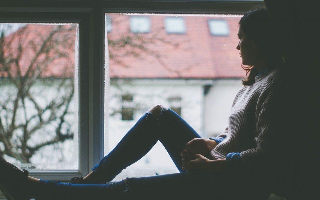 Écoute Étudiants : une nouvelle plateforme de soutien psychologique