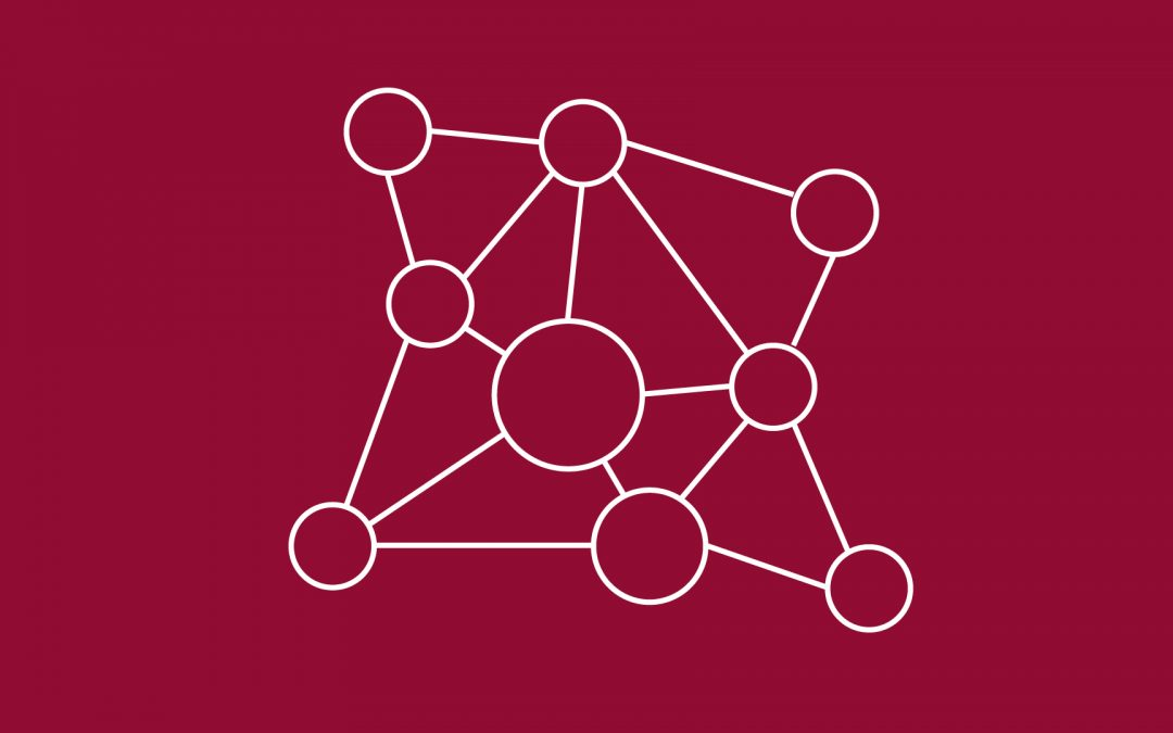 Lancement de la plateforme alumni d'Université de Paris