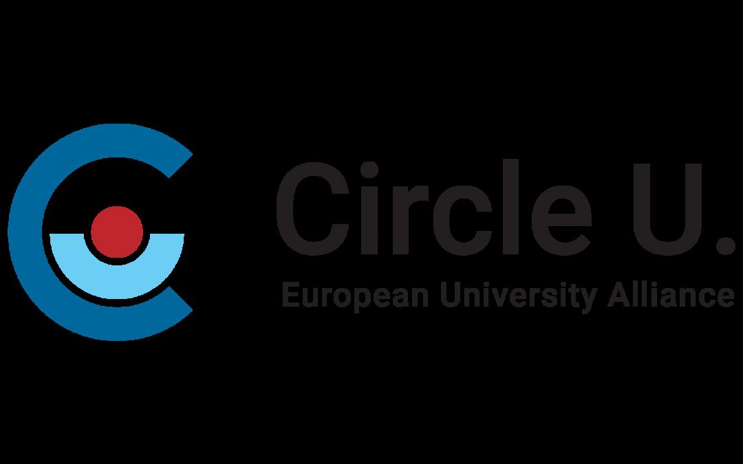 Retour sur le kick-off meeting Circle U.