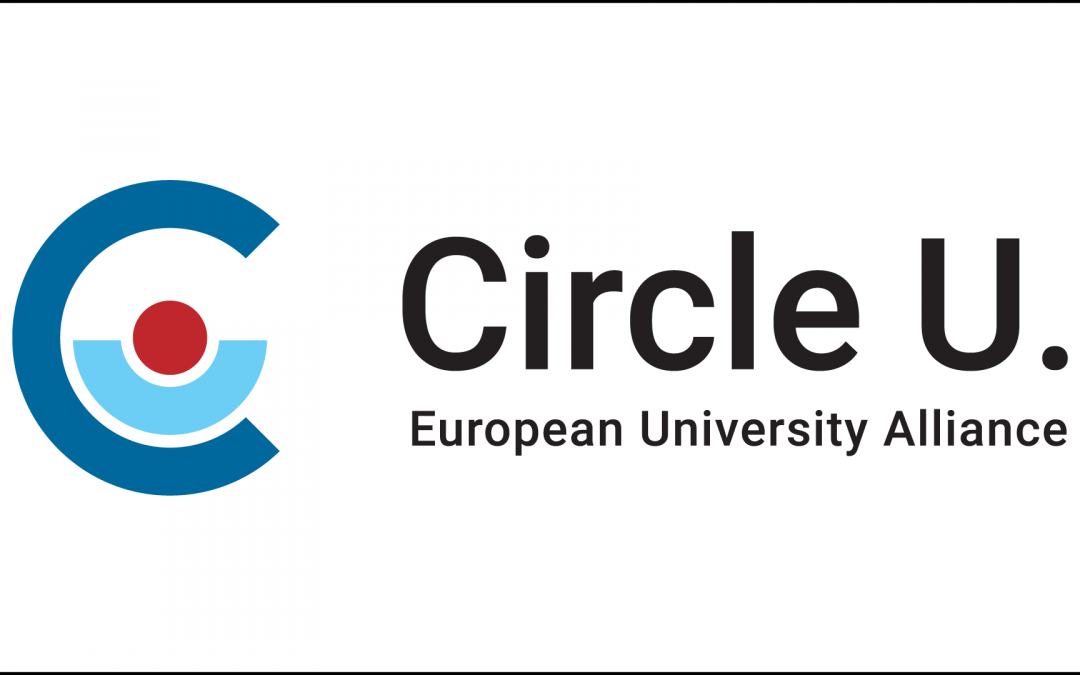 Circle U. lance sa newsletter