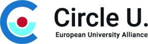 cicleU