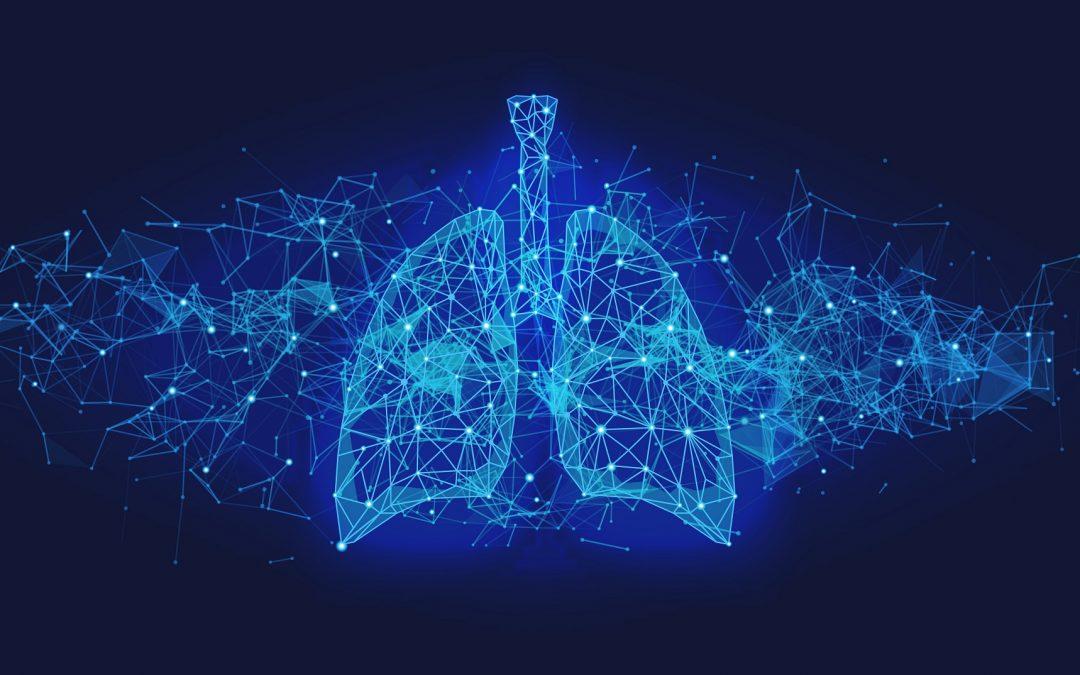 Étude sur l'épidémiologie et les facteurs pronostiques de l'infection de la plèvre