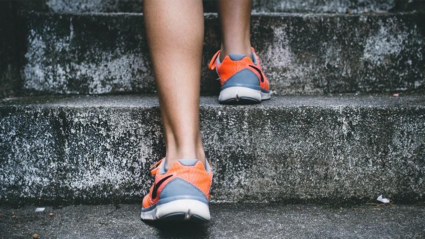 Anorexie mentale : « dépenser plus » pourrait être encore plus important que « manger moins » pour expliquer le cercle vicieux de la maladie