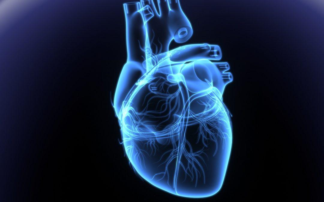 Lancement de l'étude SPA-USIC : consommation de substances psychoactives et risques cardiologiques