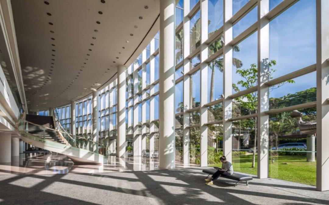 Appels à projets Université de Paris – NUS 2021