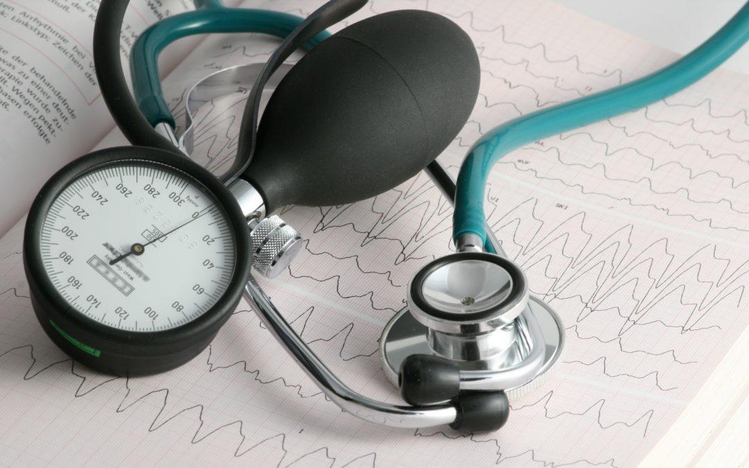 Hypertension artérielle résistante aux traitements médicamenteux : les bénéfices de la dénervation rénale endovasculaire par ultrasons focalisés