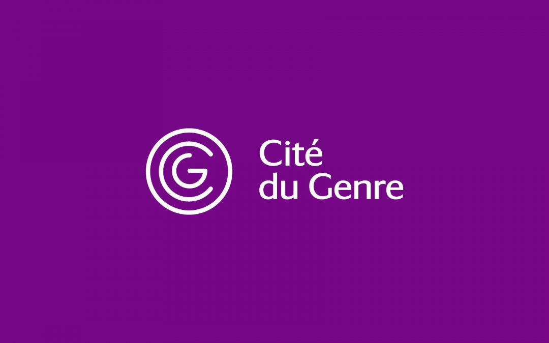 La CDG lance 3 AAP (2021-2022)