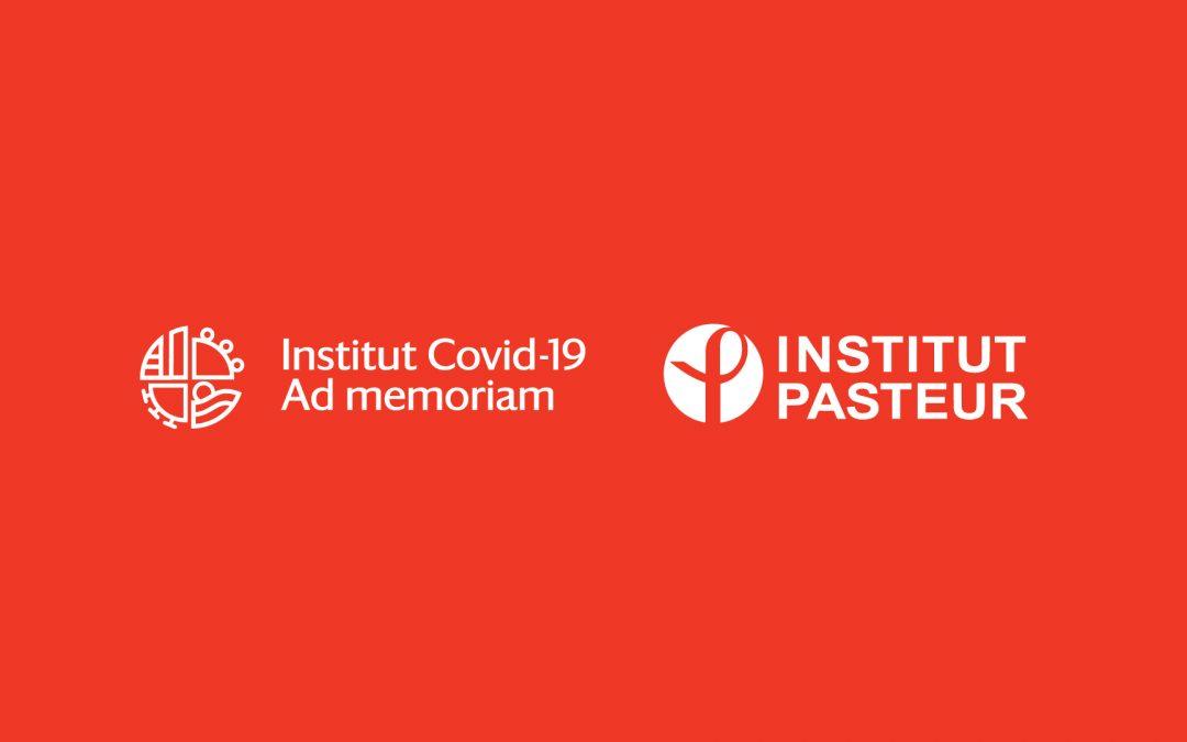 AAP Institut Covid-19 Ad Memoriam – Institut Pasteur : engagement des Pasteuriens pendant la pandémie