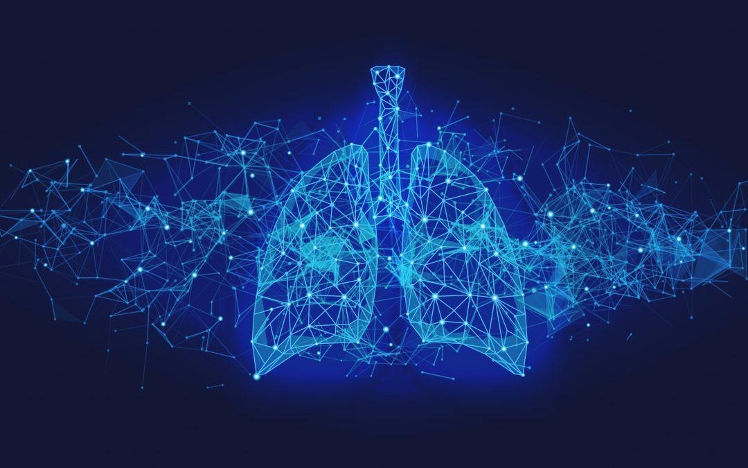 L'étude STOIC confirme la bonne performance diagnostique et pronostique du scanner thoracique pour les patients atteints du Covid-19