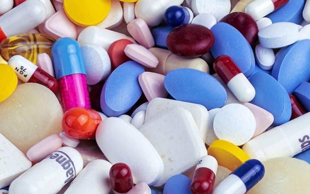 En France, les prescriptions médicamenteuses chez les enfants se maintiennent à des niveaux élevés