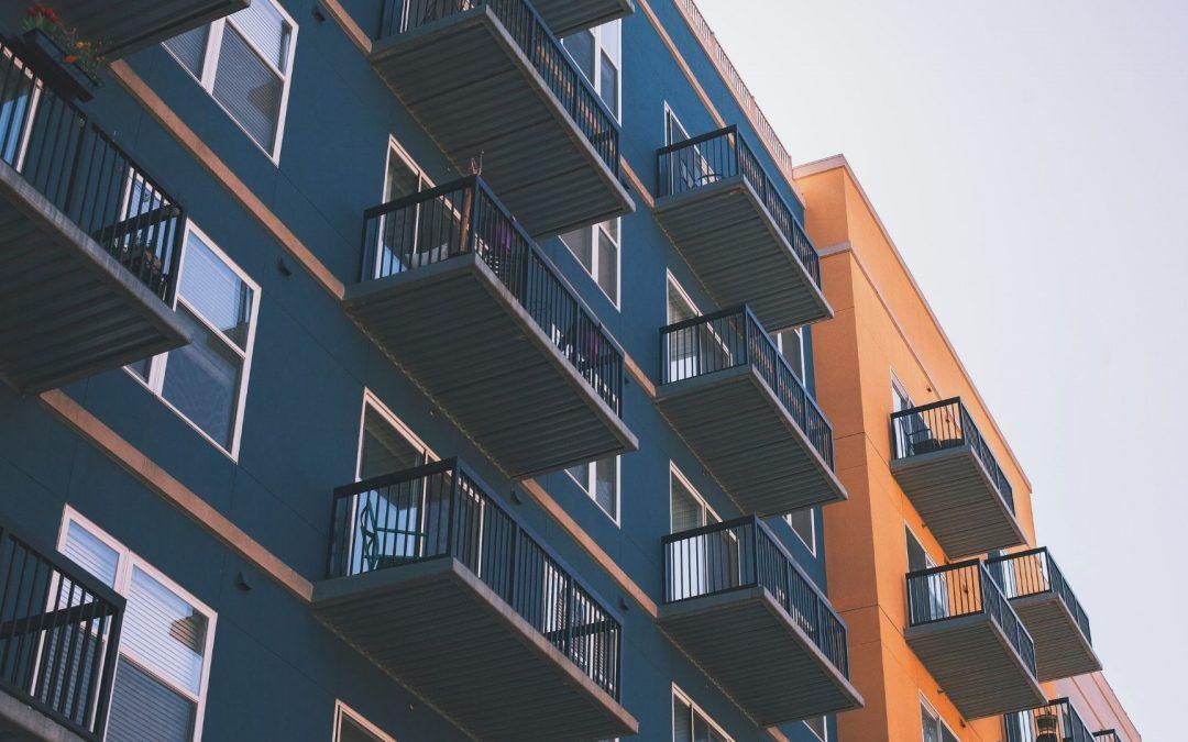 L'offre de logements Université de Paris est en ligne