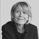 FR-2021-09-15-Christine Clerici