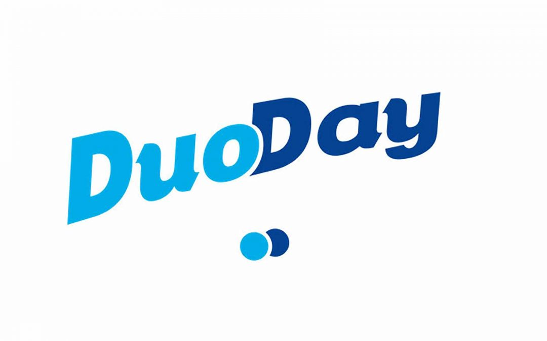 Emploi & handicap – participez au Duoday