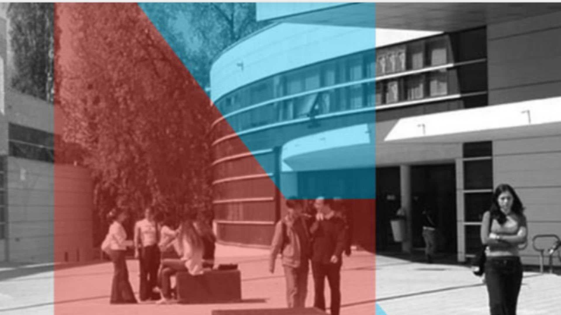 Formation | Université de Paris
